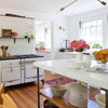 Houzz Tour: The Farmhouse Revisited