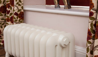 Carron Radiators