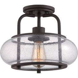 Contemporary Flush-mount Ceiling Lighting by ShopFreely