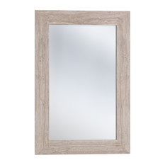 Residence   Bindi Mirror   Bathroom Mirrors