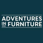Adventures in Furniture's photo