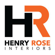 Henry Rose Interiors's photo