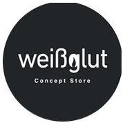 Foto von weißglut concept store