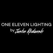 One Eleven Lighting's photo