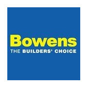 Foto de Bowens Timber and Hardware