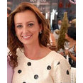 Karen Steinberg's profile photo
