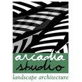 Foto de perfil de Arcadia Studio