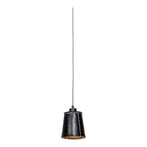Amazon Pendant Lamp