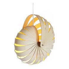 Nautilus Lightshade Natural