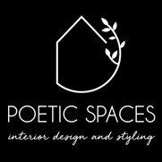 Poetic Spaces's photo