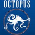 Photo de profil de OCTOPUS FRANCE