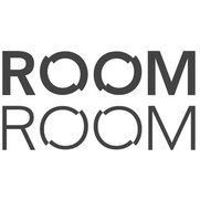 Фото пользователя Room Room studio