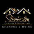Stenholm Remodeling LLC's profile photo