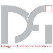 Foto de Design for Functional Interiors