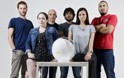 Crowdfunding: 4 Progetti Italiani Intelligenti Conquistano il Mondo