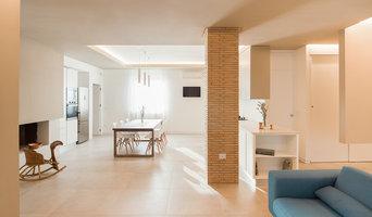 MKS Architetti - Home Manoppello