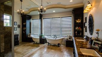 Southern Comfort Meets Modern Interiors