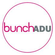 bunchADU's photo