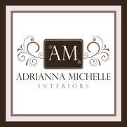 Adrianna Michelle Interiors's photo