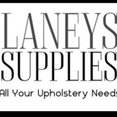 Laneys Upholstery Services and Supplies's profile photo