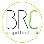 Foto de BiReCo arquitectura