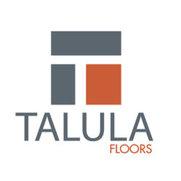 Foto de Talula Floors