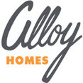 Alloy Homes Incorporated's profile photo