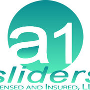 A-1 Sliders, LLC's photo