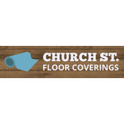 Church Street Floor Covering's photo