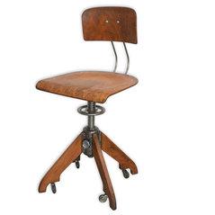 goldstein co leipzig de 04107. Black Bedroom Furniture Sets. Home Design Ideas