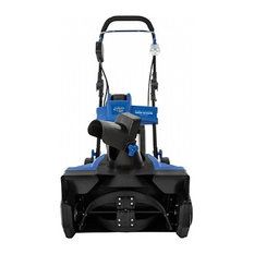 Snow Joe iON 21-Inch Cordless Snow Thrower