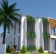 B Design Studio Hyderabad Telangana In 500036 Houzz In
