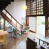 Frank Lloyd Wright's Enduring Influence on Japanese Home Design: Part 2
