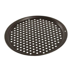 Large Pizza Pan by NordicWare