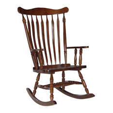 Rocking Chairs Houzz