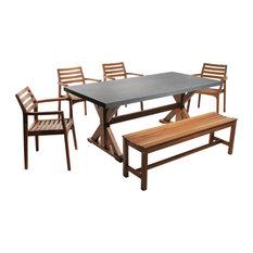50 Most Popular Pergola Patio Furniture Amp Outdoor