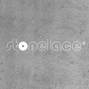 Stonelace Designs's photo