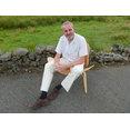Foto de perfil de Michael Wright Furniture