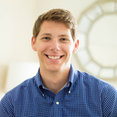 Tyler Joseph Design Group's profile photo