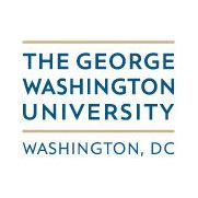 George Washington University Landscape Design Pgm's photo