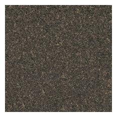 Blackstar Granite High Gloss 4'x8' Vertical Grade Laminate Sheet