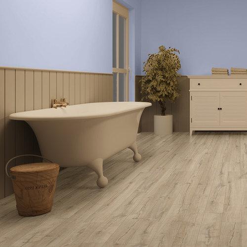 Quickstep Impressive Laminate Flooring