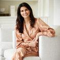 Amy Kartheiser Design's profile photo