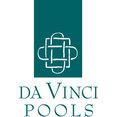 Da Vinci Pools's profile photo