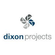 Foto de Dixon Projects