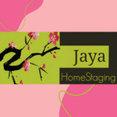 Jaya Home Staging & Design's profile photo