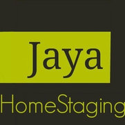Jaya Home Staging & Design's photo