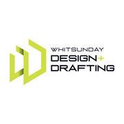 Whitsunday Design & Drafting's photo