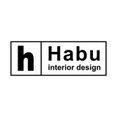 Habu Interior Design's profile photo