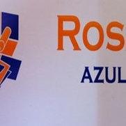 Foto de Azulejos Rosa